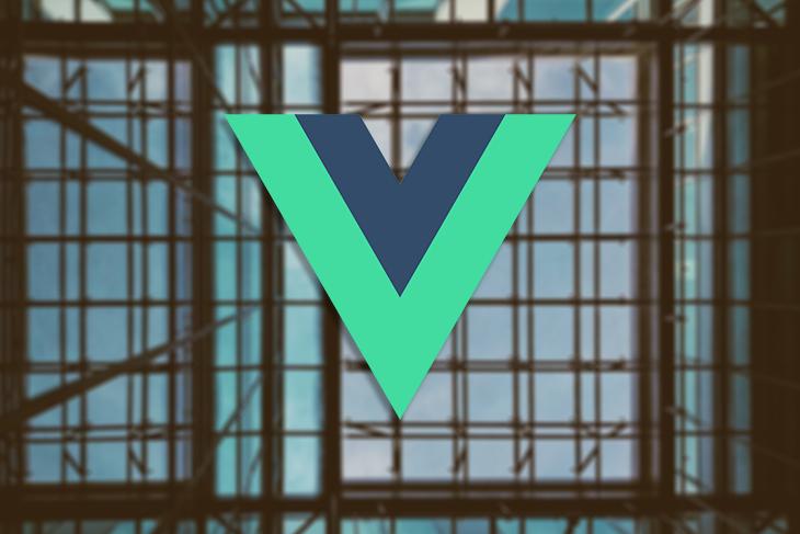 Vuejs Mobile App Development Framework
