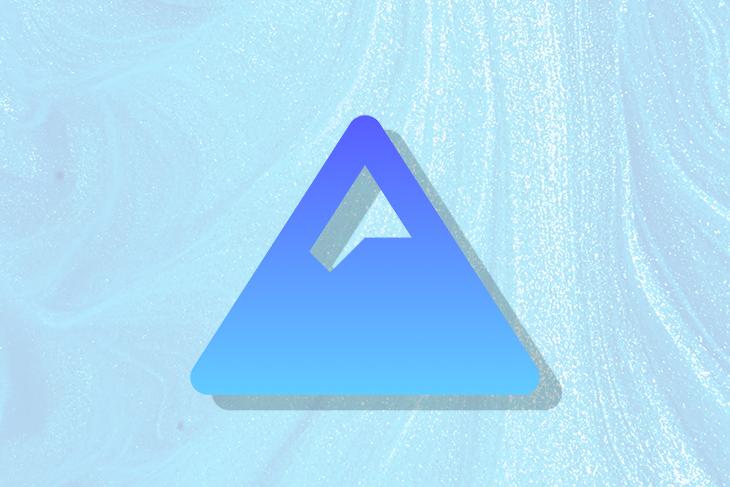 Snowpack Logo