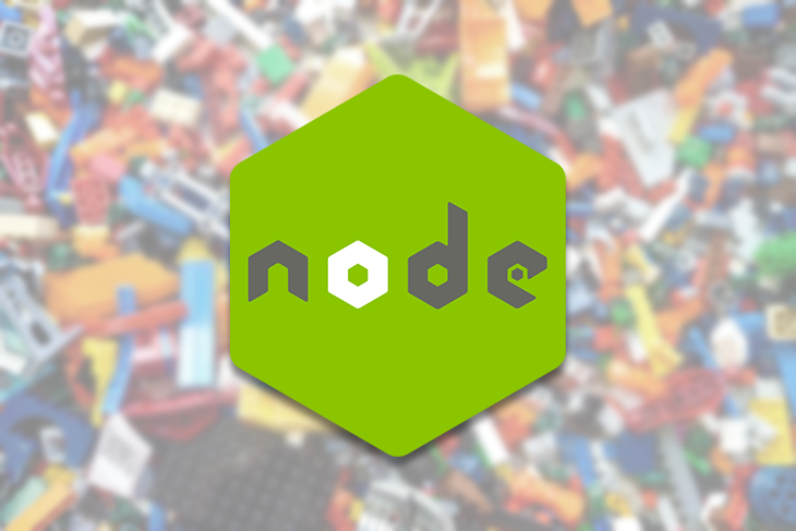 Caching Nodejs Optimizing Performance Redis