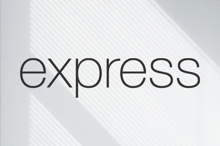 Expressjs Template Engines