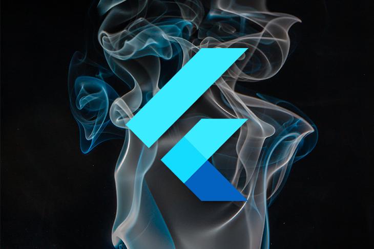 Flutter App Development Pros Cons