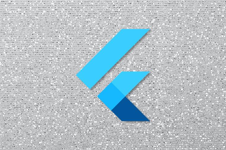Widgets: The Building Blocks of Flutter Apps