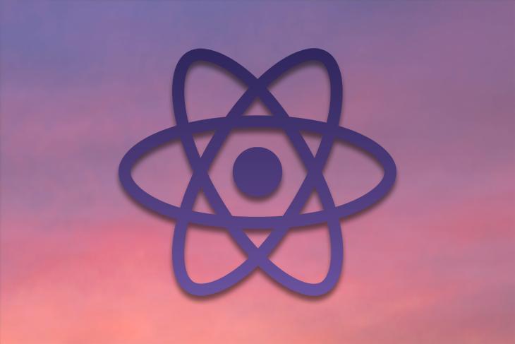 Fuse-js-dynamic-search-react-app