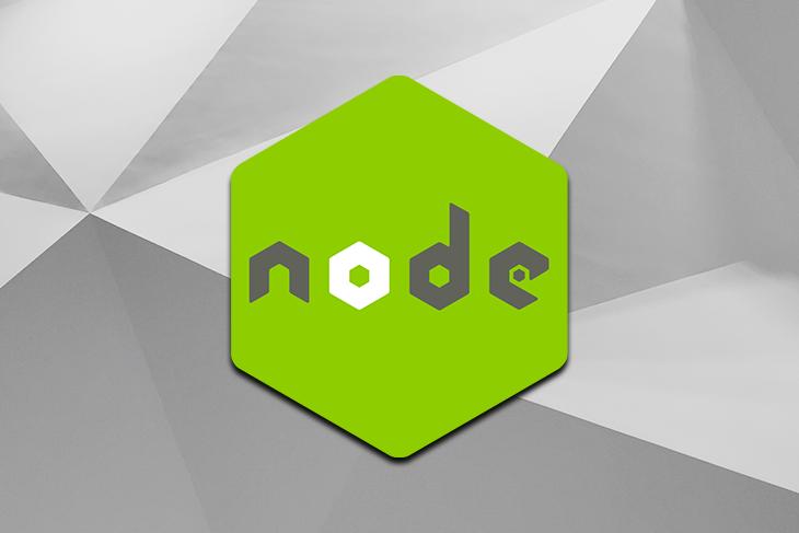handling-dispatching-events-nodejs