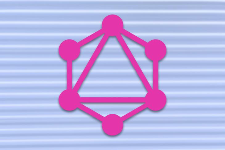 HTTP Caching in GraphQL
