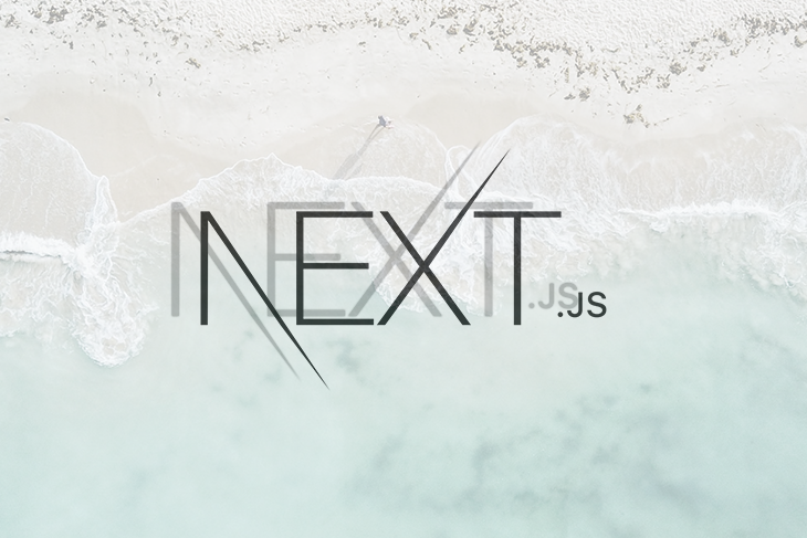 What's new in Next.js 10.1