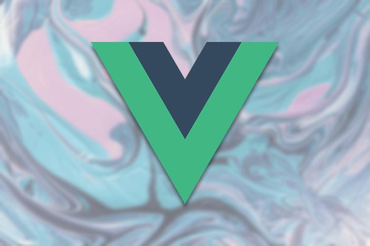 Provide Inject API Vue 3