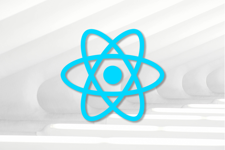 React Native 064 Whats New
