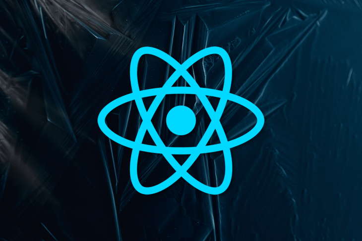React Native Hermes
