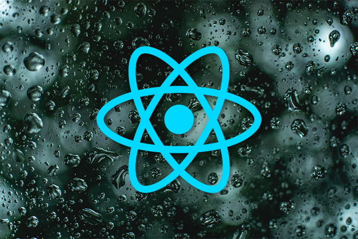 React Native Ui Libraries Native Features