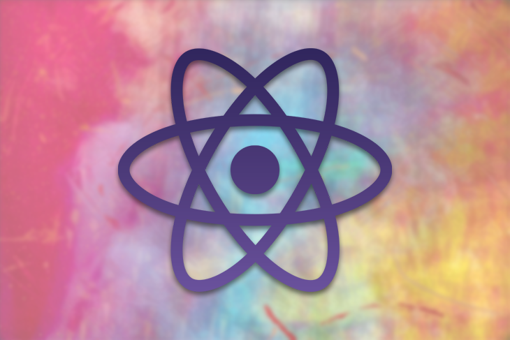React Toast Libraries Compared