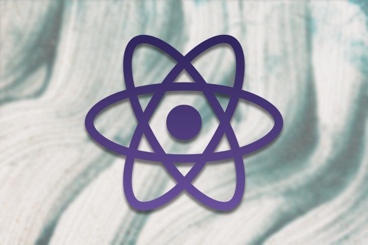Reusable Auth Flow React Native