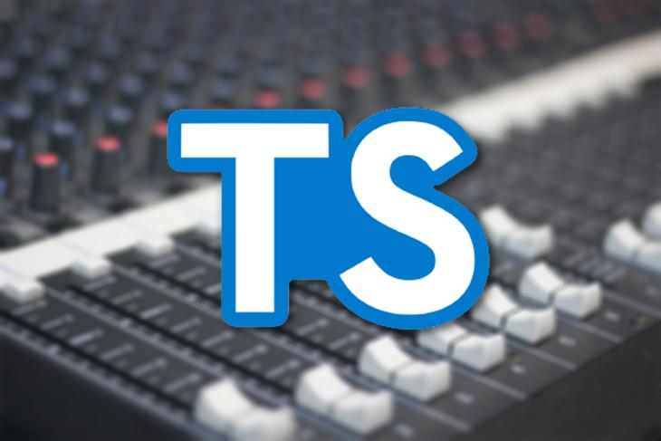 TypeScript Mixins