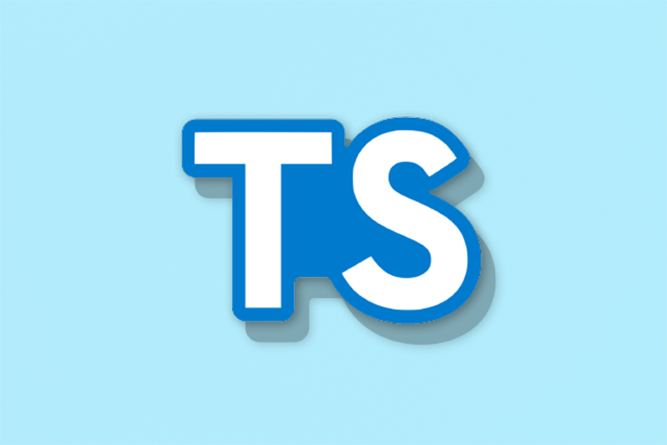 Boost your productivity with TypeScript project references