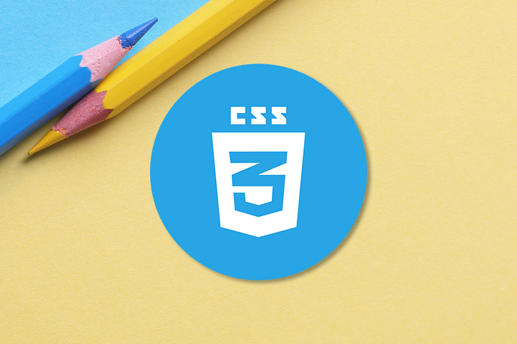 Utility First CSS Frameworks