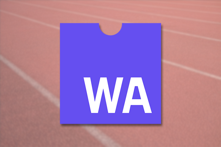Webassembly Runtimes Compared