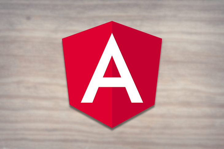 Using Angular DataTables for Feature-rich Tables