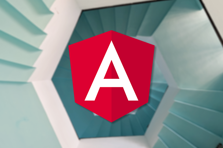 Angular Dependency Injection