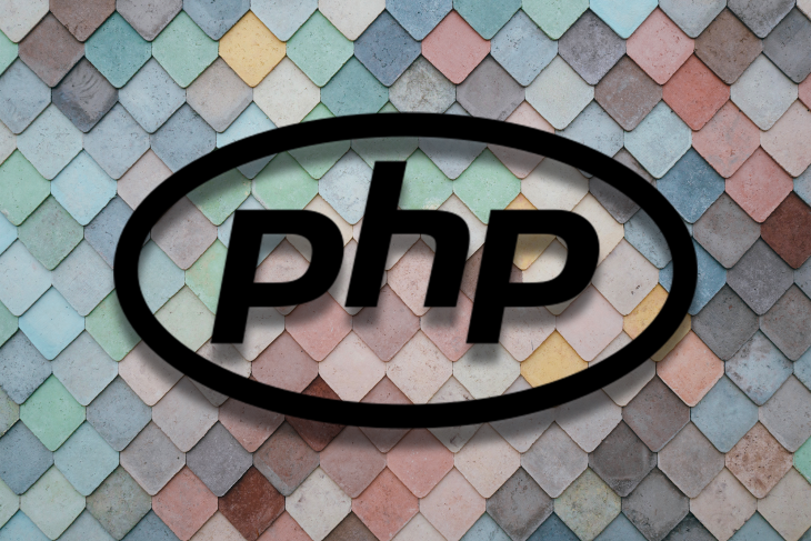 Building Extensible PHP Apps with Symfony DI