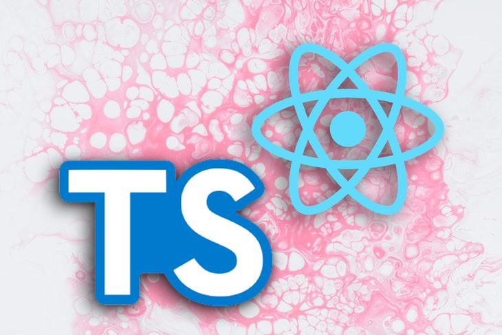 Comparing React Typescript