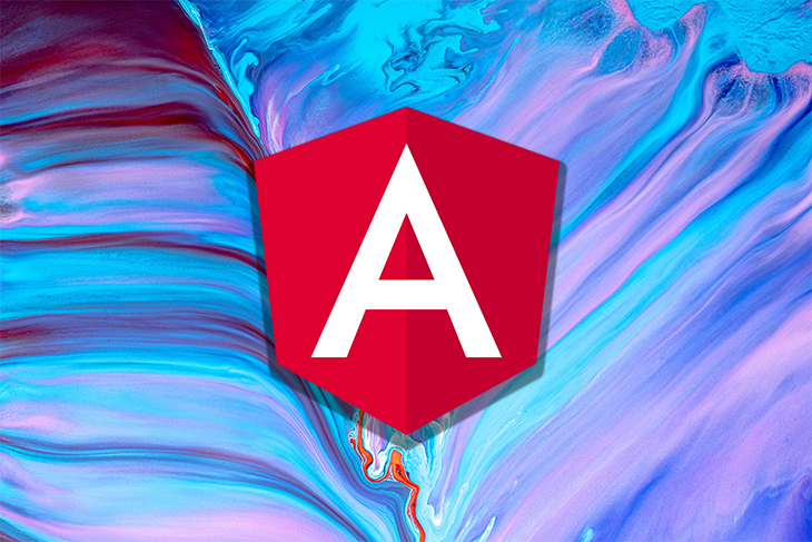 Deploying single-page Angular apps to GitHub Pages