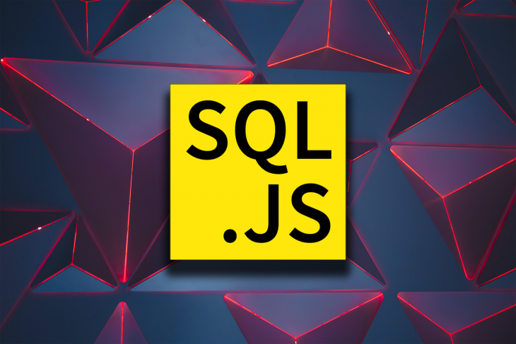 A Detailed Look at Basic SQL.js Features