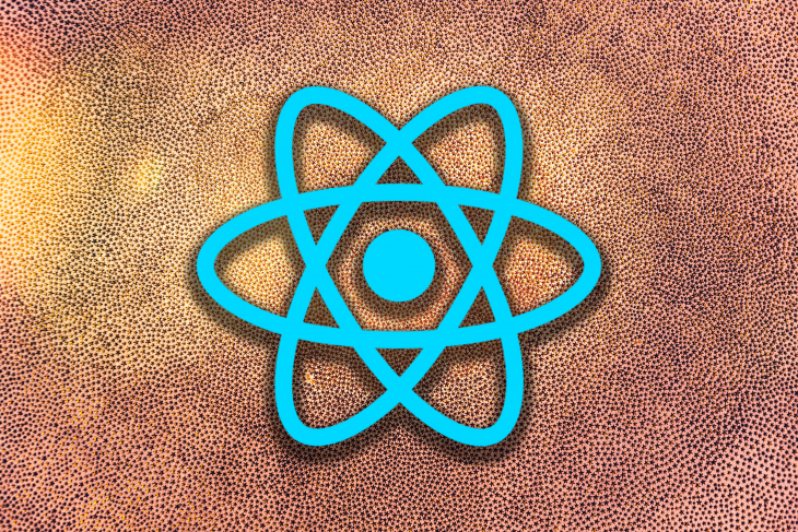 Displaying images with React Native Image component