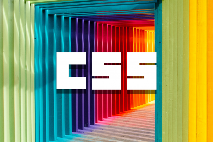 Improve CSS Performance with These 6 Tips