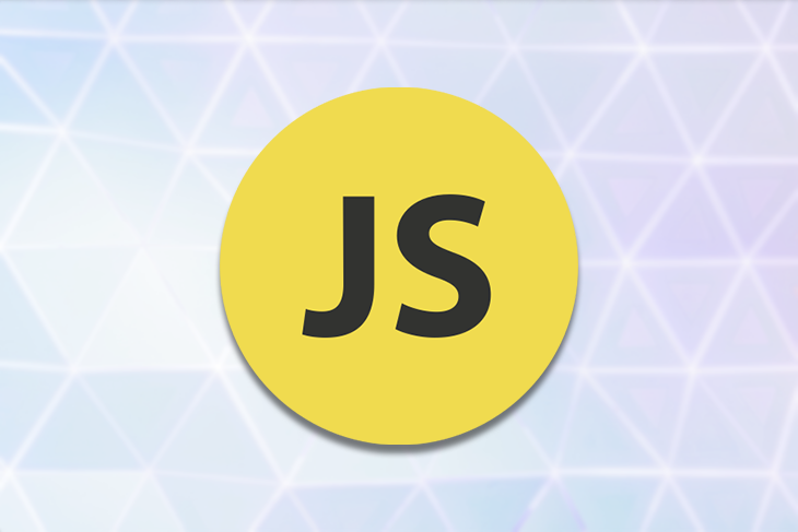 JavaScript Testing: 9 Best Practices to Learn