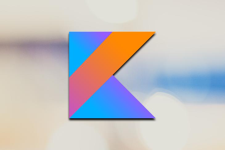 Using Kotlin data classes to eliminate Java POJO boilerplates
