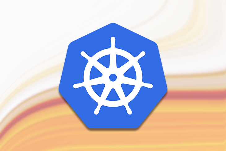 Intro to KubeVela: A Better Way to Ship Applications