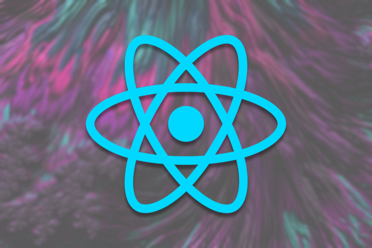 Building a Multi-tenant Amplify App with a React Frontend