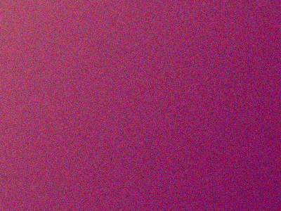 Noisy Gradient Drawn With Canvas Commands