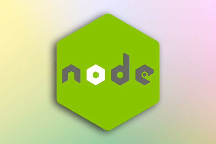 Node Best Practices Performance Analytics 2021