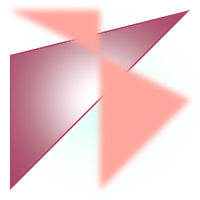 SVG With Complex Effects