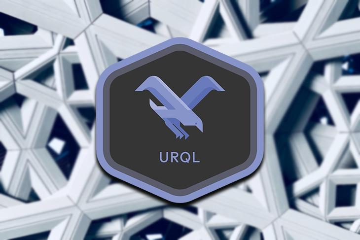 Urql Logo