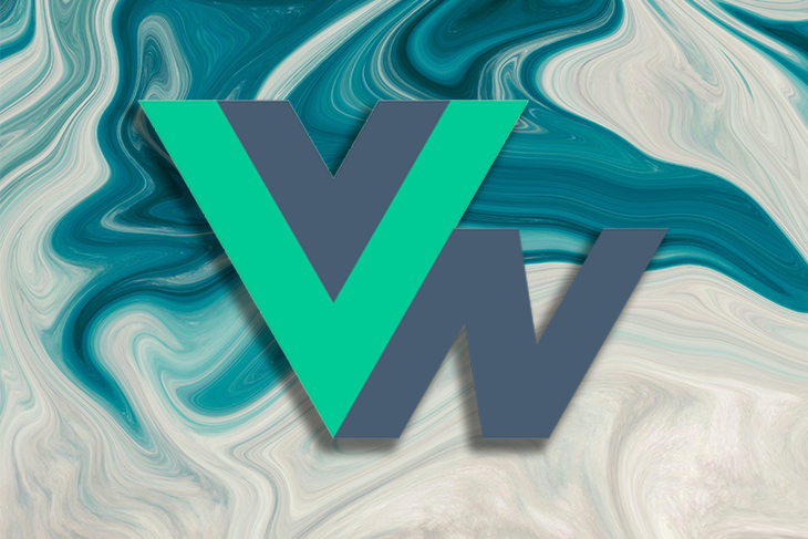 Building Mobile Apps With Vue Native