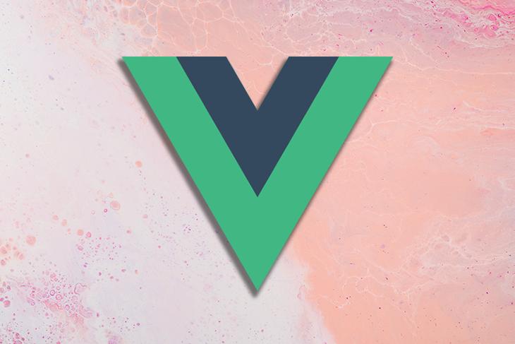 Comparing Vue.js New JavaScript Frameworks