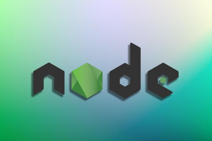 Debugging Node.js Apps Visual Studio Code