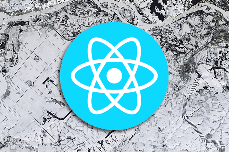 React Intl Internationalize Your Apps