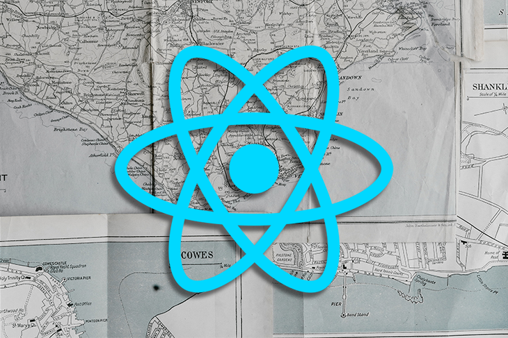 React Localization In i18next