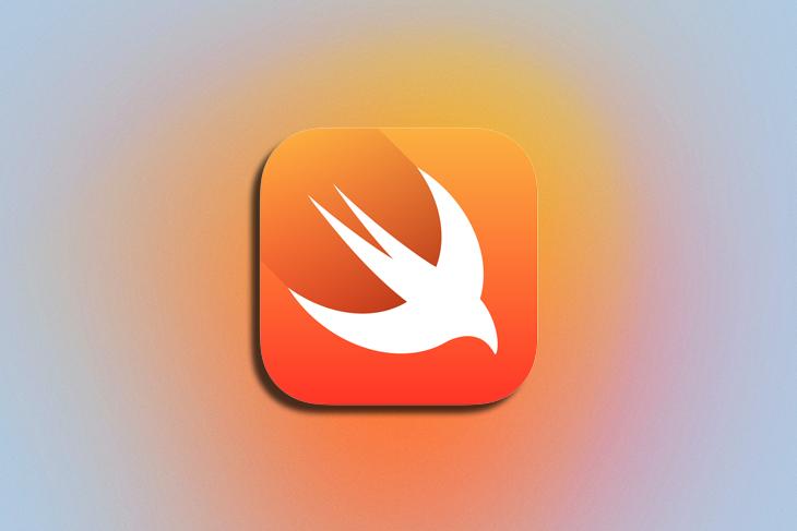 Understanding Protocols in Swift
