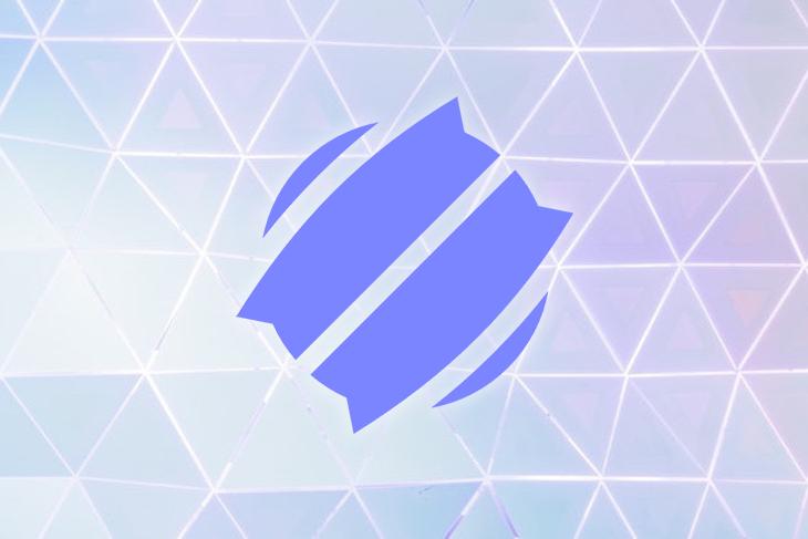 Create React App Atomic Layout