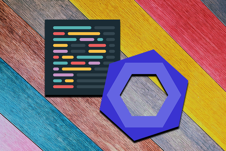 Automate formatting and fixing JavaScript code with Prettier and ESLint