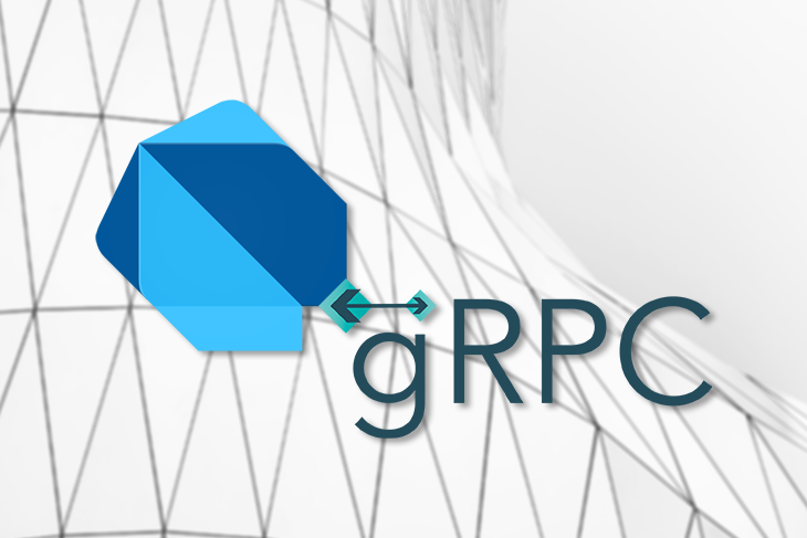 How to Build a gRPC Server in Dart
