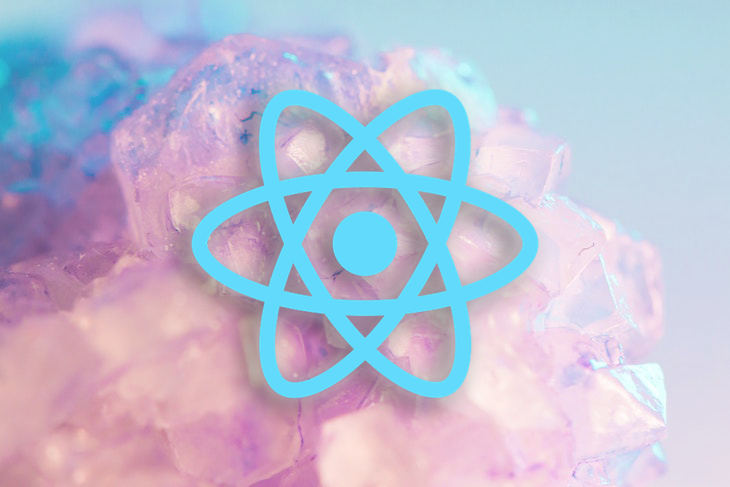 Building React Native Applications Styled System