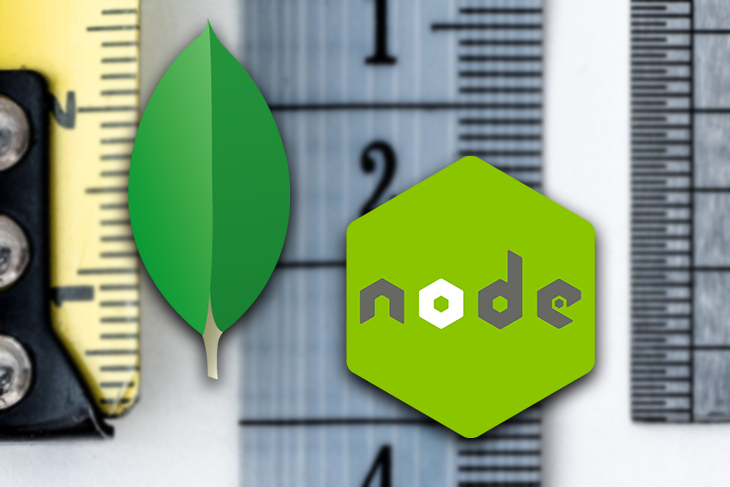 Building A URL Shortener With Node.js