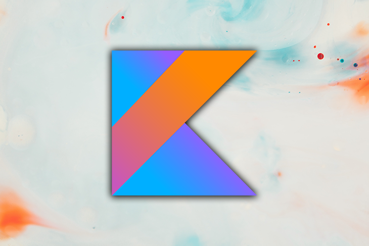 A Complete Guide To Kotlin Lambda Expressions