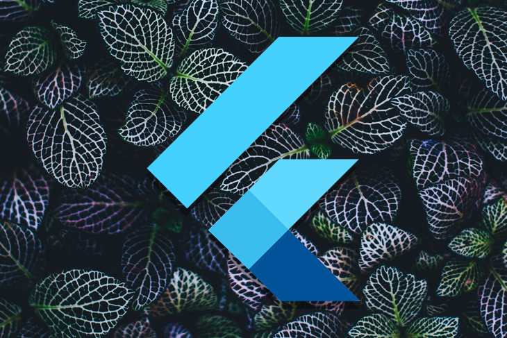 Creating Dialogs in Flutter