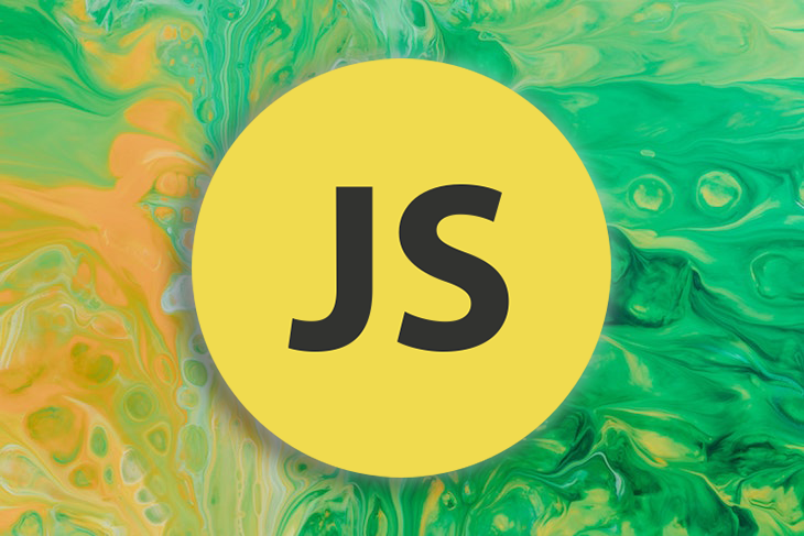How to create NFTs with JavaScript - LogRocket Blog